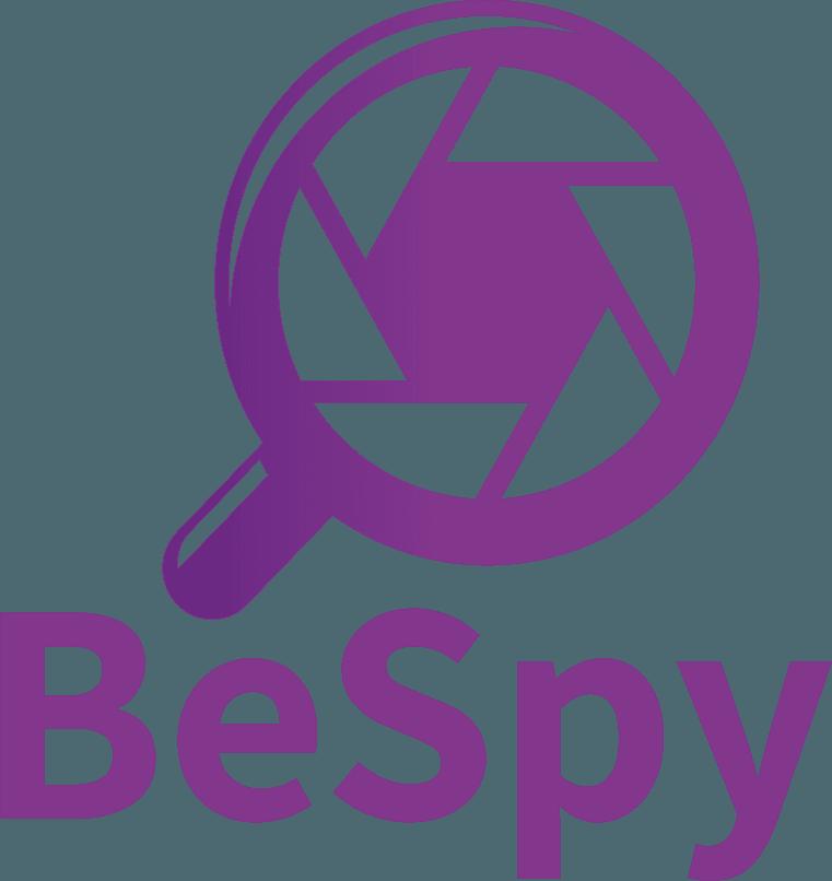 BeSpy – ציוד ריגול מקצועי