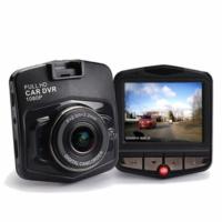 מצלמת דרך קומפקטית באיכות FULL HD